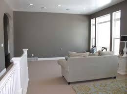 best interior house paint colors popular interior paint colors