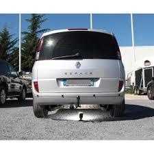 si e espace 4 glissi e attelage renault espace iv 09 02 eurostarter produits auto