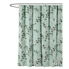Lodge Bathroom Accessories by Country Lodge And Western Shower Curtains Shower Accessories