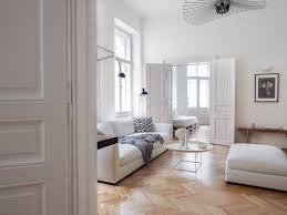 Wohnzimmer Einrichten Mit Schwarzem Sofa Back Home Veränderungen In Der Wohnung Traumzuhause