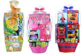 send easter baskets filled easter baskets abundantlifestyle club
