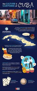 7 popular traditions and celebrations in cuba