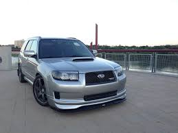 subaru forester modified subaru forester owners forum view single post fs for sale
