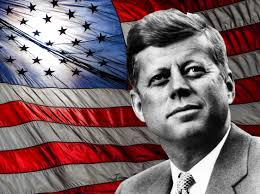 Jfk In Remembrance Of John F Kennedy Immigrationdirect Blog