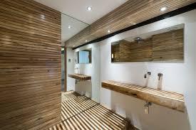 bathroom wood ceiling ideas bathroom ceiling beautiful ceiling planks for bathroom modern