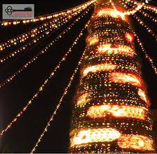 louisville mega cavern christmas lights lights under louisville a spectacular christmas lights show