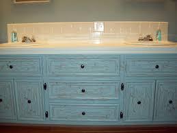 white crackle paint cabinets crackle paint technique paint inspirationpaint inspiration