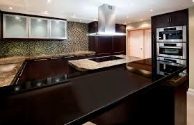 modern small kitchen design kitchen design extraordinary cool modern small kitchen design