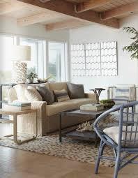 Happy Home Designer Copy Furniture Weekender House
