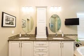 Bathroom Countertop Storage Ideas Wonderful Bathrooms Design Fascinating Bathroom Countertop Storage