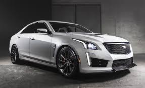 cadillac cts v cost 2016 cadillac cts v united cars united cars