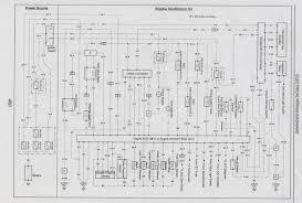 wiring diagram of toyota prado wiring wiring diagrams instruction