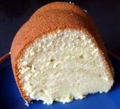 lemon 7 up pound cake majic 102 1