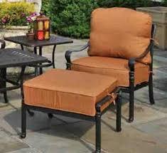 patio sets by hanamint berkshire pelican patio furniture stores
