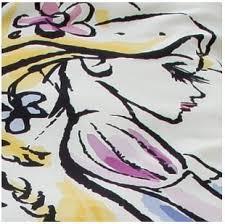 Rapunzel Duvet Cover Disney Rapunzel Duvet Cover Sheets Pillow Case Three Piece Set
