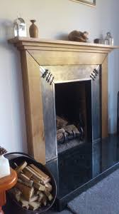 fireplaces fire baskets and tools u2026 old kiln forge