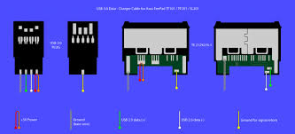 iphone charger wire diagram with schematic images 4 wiring