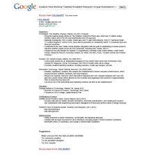 graphic design resume examples 2012 fashion designer cv graphic artist resume skills graphic designer ui designer resume psd popular resumes resume for graphic designer