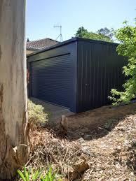 carport with storage plans carports 2 car carport with storage 16 x 20 metal carport