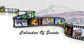 chico monster truck show calendar of events sept 15 2017 u2013 nov 18 2017 mountain valley