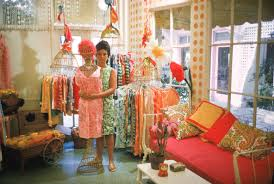 fondly remembering paisley powerhouse lilly pulitzer observer