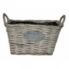 Baskets For Gifts Gift Ideas At The Basket Company In Wicker Willow Water Hyacinth