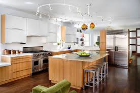 Pro Kitchens Design Kitchen Workbook Plan Your Space Like A Pro
