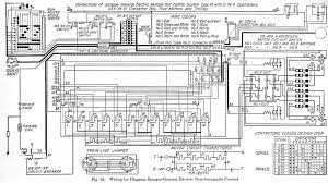 relay wiring diagrams pin relay wiring diagram wiring diagrams