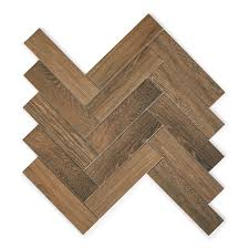 Spacers For Laminate Flooring Floor Herringbone Floor Tile Herringbone Parquet Flooring Tiles