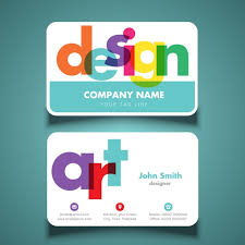 artist logo vectors photos and psd files free download