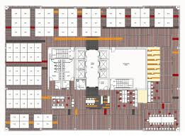 Most Efficient Floor Plans Collections Of Space Efficient Floor Plans Free Home Designs