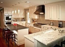 kitchen island top counter tops kitchen wood island wood s kitchen