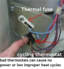 top 20 hotpoint tumble dryer door latch u0026 catch questions