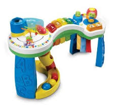 baby standing table toy sandi pointe virtual library of collections