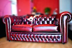 canap chesterfield anglais circlepark co page 16 gros coussins canape canape anglais tissu