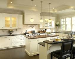 Kitchen Cabinet For Less by Kitchen Design My Kitchen Kitchen Cabinet Remodeling Thomasville