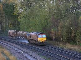 slippery rail wikipedia