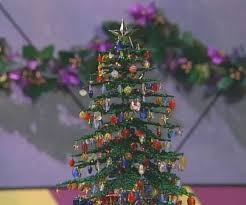 diy christmas crafts to sell best images collections hd for