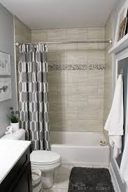 ideas for a small bathroom makeover rental apartment bathroom ideas small bathroom interior design