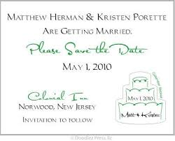 save the date stickers cake whimsical save the date stickers card savethedatestickers