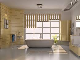 modern wallpaper for bathrooms ideas uk