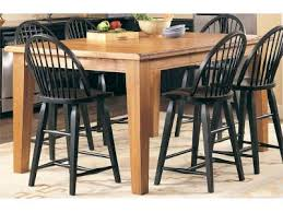 bar stool bar stool kitchen table sets bar height dining table