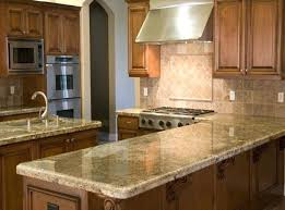 plan de travail en granit pour cuisine granit plan de travail cuisine prix top plan de travail cuisine en