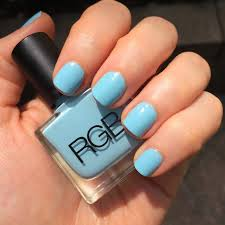 top 10 most expensive nail polish brands in the world