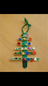 7 best fun xmas crafts for kids bazaar ideas images on