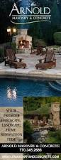 144 best pools and water features images on pinterest backyard