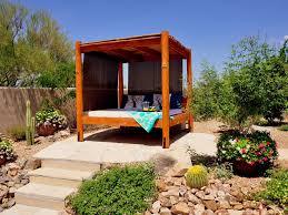 beautiful private sonoran desert villa with dramatic views pool