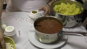 soulef cuisine cuisine 12
