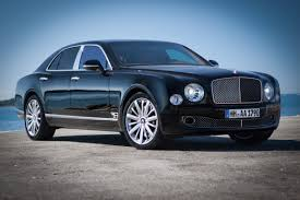 bentley mulsanne png airport transfer service nice airport paris orly u0026 cdg le