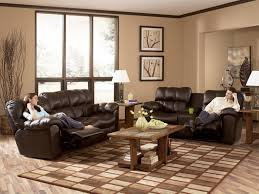 Reclining Sofas And Loveseats Sets Brown Sofa And Loveseat Sets Center Divinity